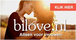 schrijf je gratis in bij bilove.nl