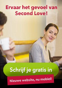 schrijf je gratis in bij secondlove.nl
